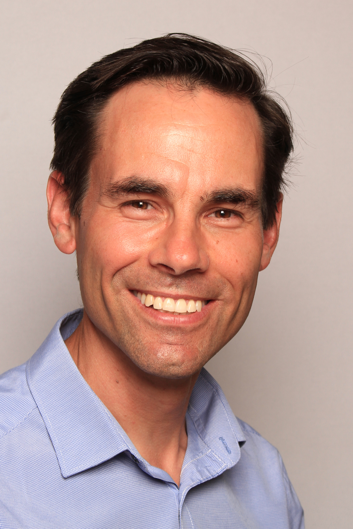 Jonathan Fagan, Director